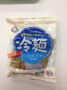 アッシ冷麺