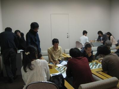検討室2(R4後)