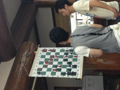池田さんと小林さん