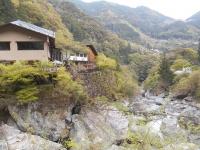 10月27日 赤鉄橋⑤