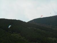14.9.27 吾川・ランディング③
