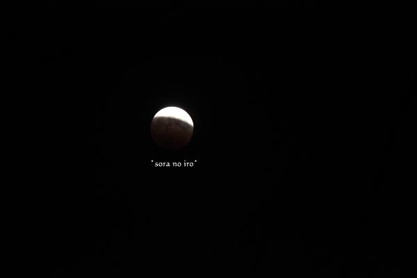 moon9545_20141009233231307.jpg