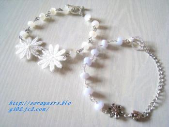 IMG_0452新