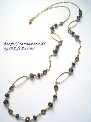 IMG_0658新