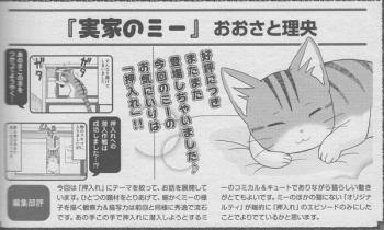 mi_blog.jpg