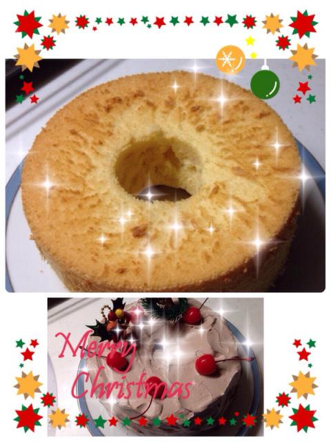cake02_201412250827483df.jpg