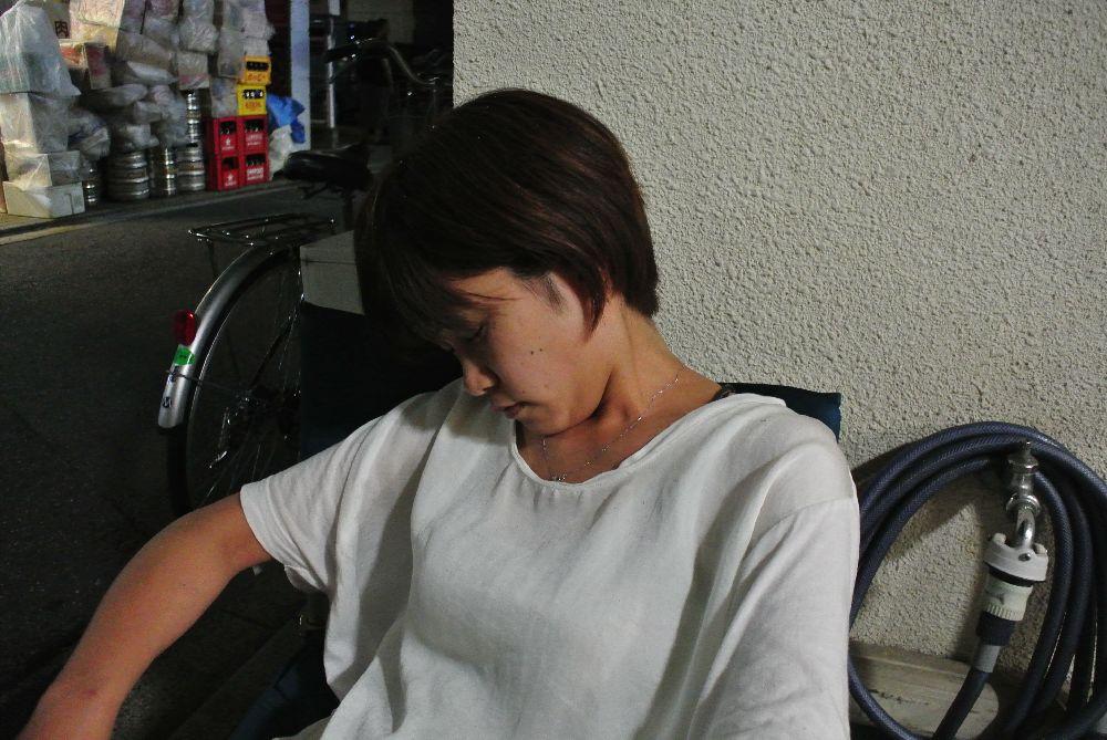 DSC_8904.jpg