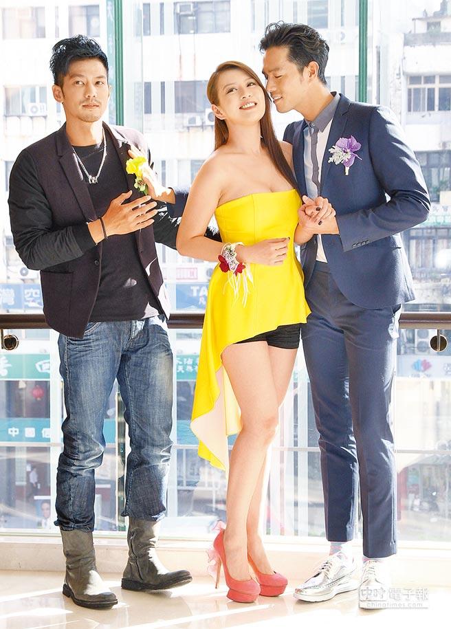 chinatimes_201311090923123eb.jpg