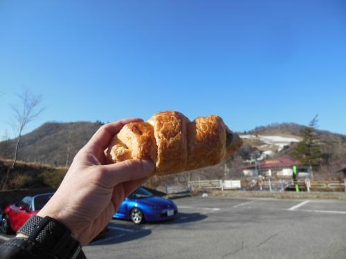 4茶臼山3