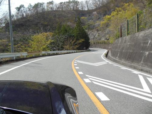5富士五湖3