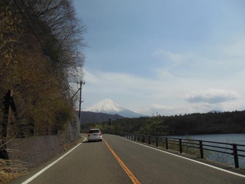 5富士五湖6