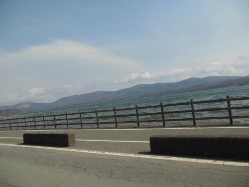 5富士五湖8