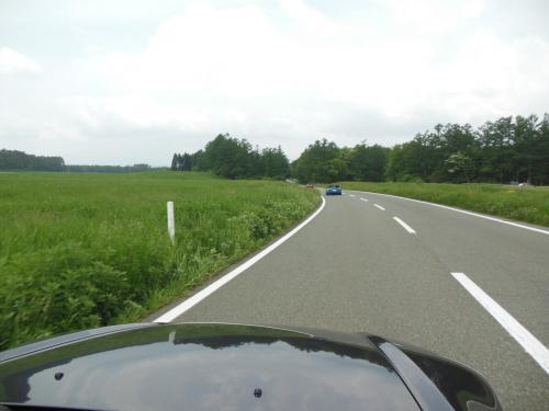 7県道移動1