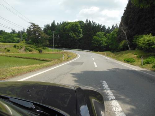 7県道移動3