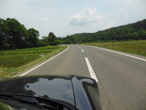 7県道移動33