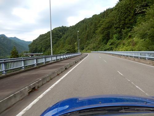 2北軽井沢1