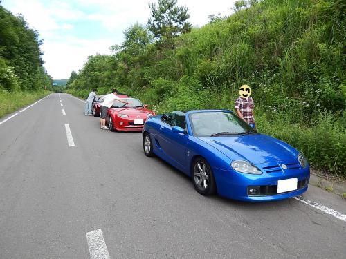 2北軽井沢4