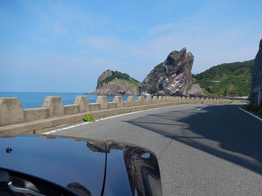 8・15・3海峡4