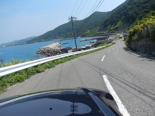 8・15・3海峡5