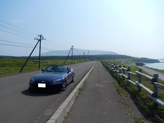 8・15・5尻屋崎111