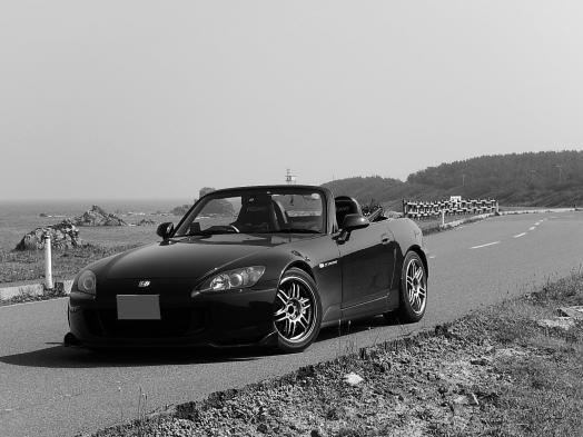 8・15・5尻屋秋55