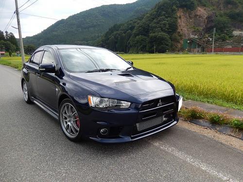 08・31・5富山岐阜9