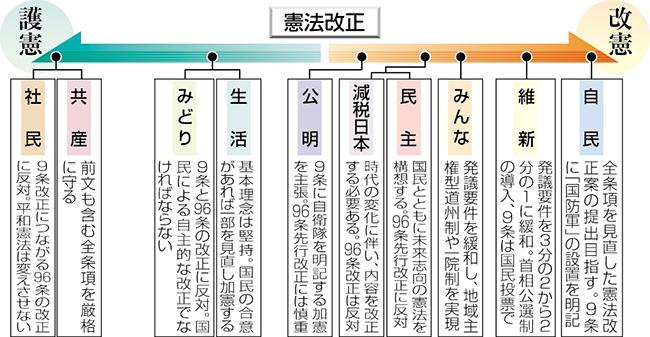 seito_3.jpg