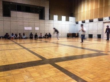 kaoawase2.jpg