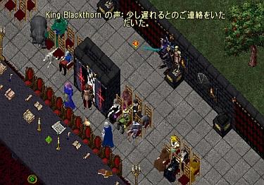 screenshot_010_12.jpg