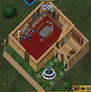 screenshot_409_11.jpg