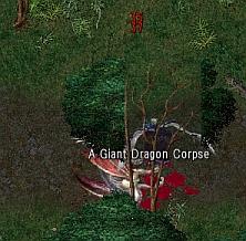 screenshot_640_11.jpg