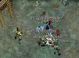 screenshot_714_11.jpg
