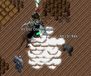 screenshot_767_11.jpg