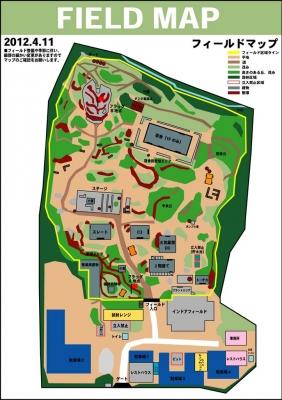 fmap2012.jpg