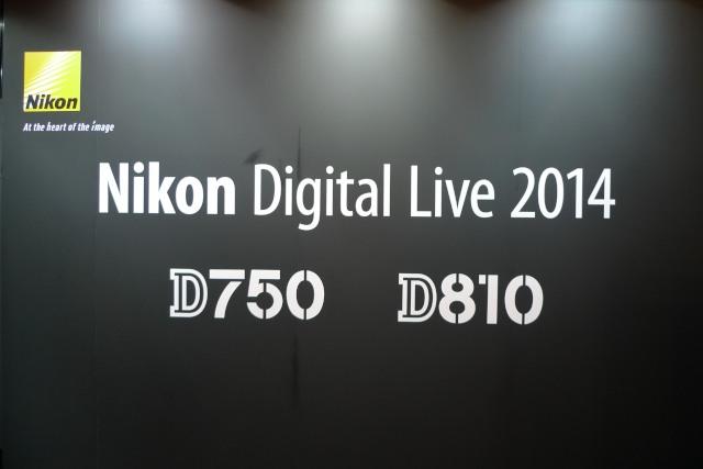 NDL2014-1.jpg