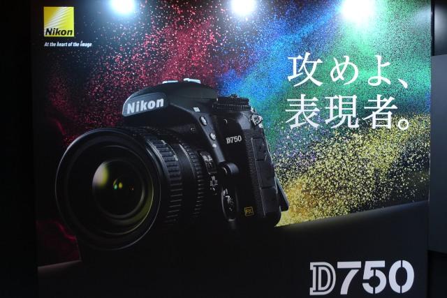 NDL2014-3.jpg