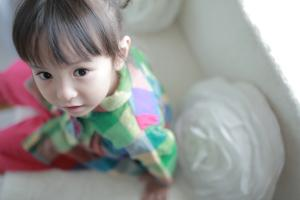 250827yui03.jpg