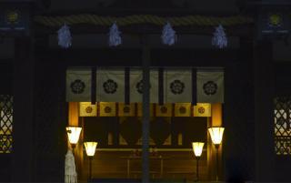131011_matsuri_01w.jpg