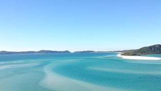 whitsundays.jpg