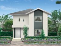タマホーム 木麗の家 価格(坪単価)