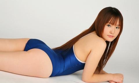 ai_himekawa1118.jpg