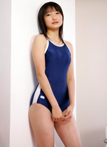ai_sakaguchi1502.jpg
