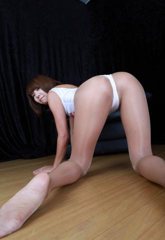 airi_nohara_dc1244.jpg