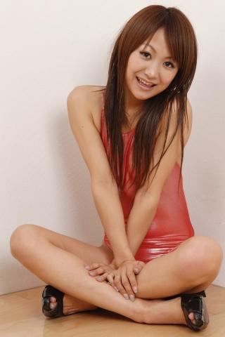 akari_ninomiya_bwh1058.jpg