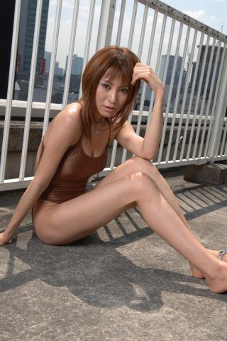 ami_yuzuki_bwh1039.jpg