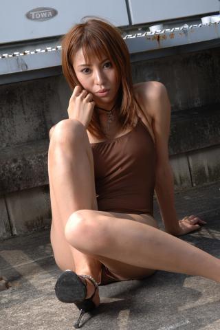 ami_yuzuki_bwh1052.jpg