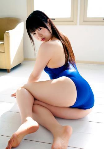arisa_shirota1039.jpg