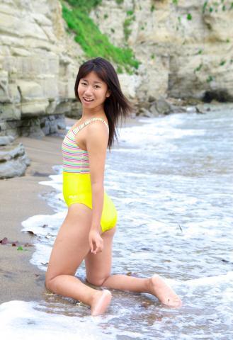 asuka_honjou_op_06_11.jpg