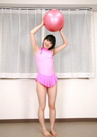 asumi_misaki_cd1317.jpg