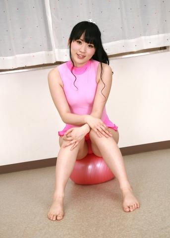 asumi_misaki_cd1320.jpg